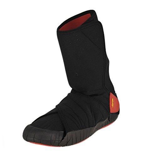 Vibram FiveFingers Women#039s Furoshiki Neoprene Boot