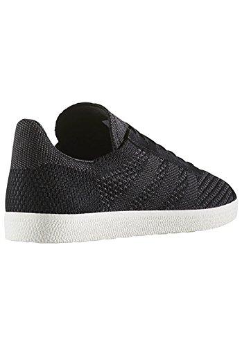 negbas Gazelle negbas Adulte Chaussures De Noir Adidas Sport Pk Mixte casbla zWndqSHw14