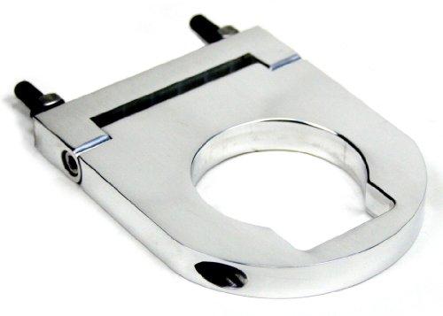Steering Column Drop - Ididit Steering 2302470040 2