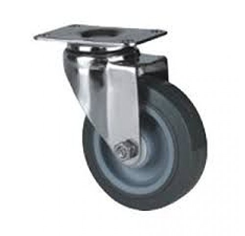 Eazymove PWC-WHL Wheel for HD Watercraft Stand