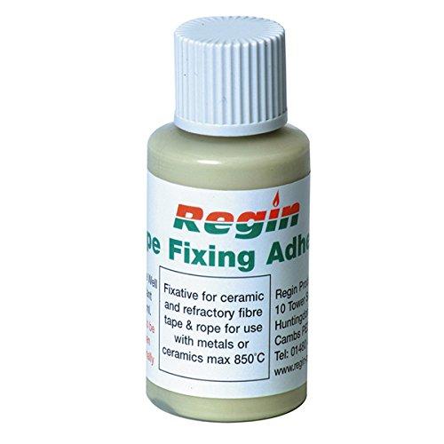 Regin REG-Y25 Rope Fixing Adhesive