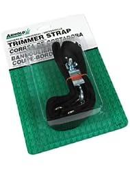 Arnold Universal Trimmer Strap