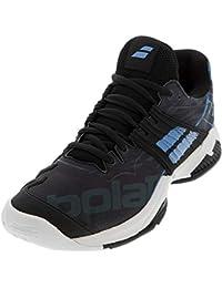 Mens Tennis Shoes | Amazon.com