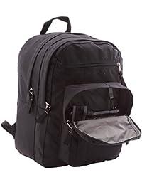 Big Student Backpack - JS00TDN7003