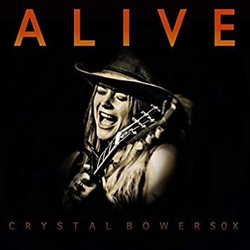 crystal bowersox farmers daughter mp3