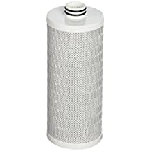 Aquasana AQ-PWFS-R-D Replacement Filter for Powered Water Filtration Systems