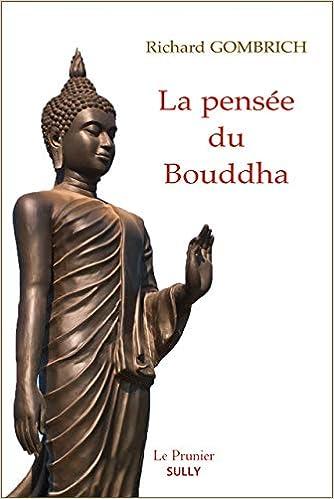 La pensée du Bouddha - De Richard Gombrich 411+ATHDMUL._SX332_BO1,204,203,200_