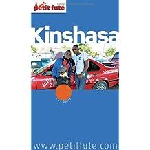KINSHASA 2012-2013