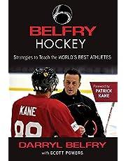 Belfry Hockey