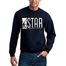 Star Laboratories Flash Sweatshirt