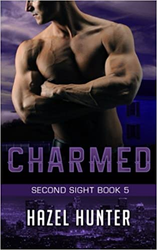 Free erotic sex stories of charmed