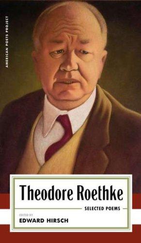 "A Critical Essay on Theodore Roethke's ""My Papa's Waltz"" Analysis"