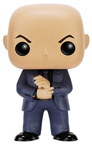 POP! Bobble - Daredevil Wilson Fisk