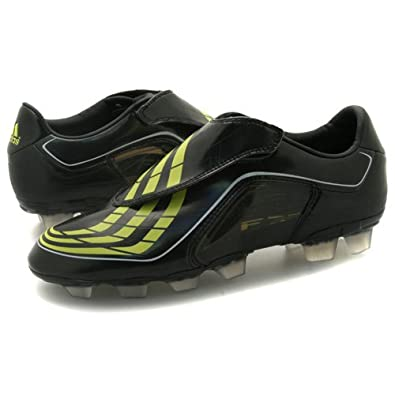 d4ca2e93e0 ... cheapest adidas chaussures f30.9 trx fg taille 42 2 3 68cfd cdc55