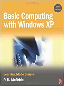 For xp gw windows download version basic free latest