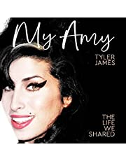 My Amy: The Life We Shared