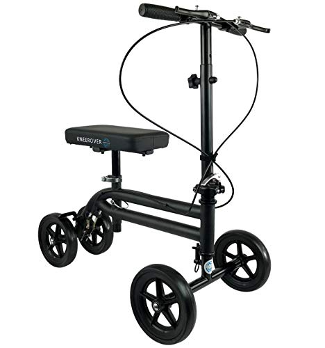 KneeRover Economy Knee Scooter