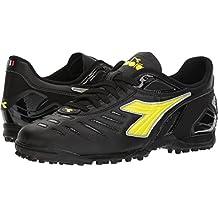Diadora Men's Maracana 18 TF Soccer Shoes