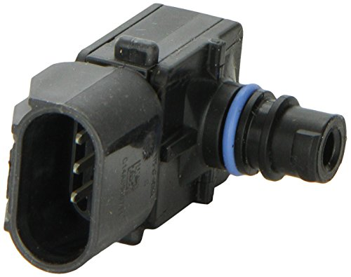 - Standard Motor Products AS321 Manifold Absolute Pressure Sensor