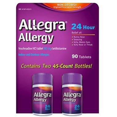 allegra-24-hour-allergy-relief-180mg-90-ct