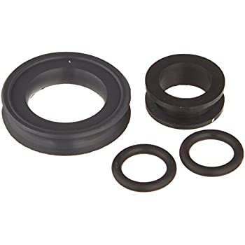 Fuel Injector Seal Kit GB Remanufacturing 8-023