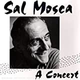 A Concert by Sal Mosca