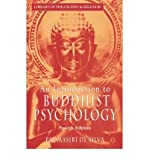 img - for [(An Introduction to Buddhist Psychology)] [Author: Padmasiri de Silva] published on (November, 2005) book / textbook / text book