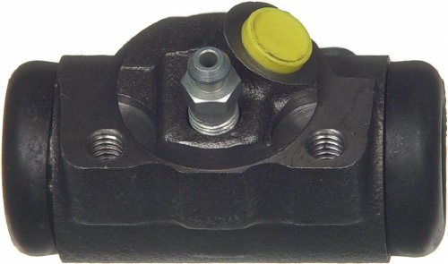 - Wagner WC18290 Premium Wheel Cylinder Assembly, Front Left