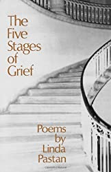 The Five Stages of Grief: Poems