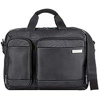 American tourister nova Messenger Bags