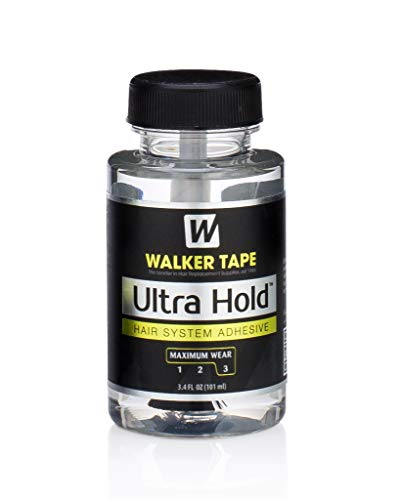 Image of Walker Tape, Co. Ultra Hold Adhesive 3.4oz