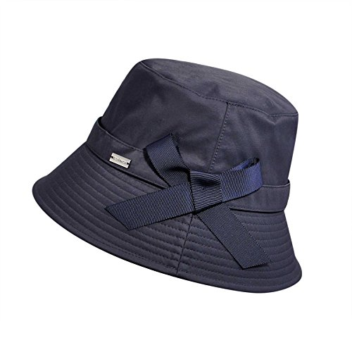 betmar-new-york-darcia-navy