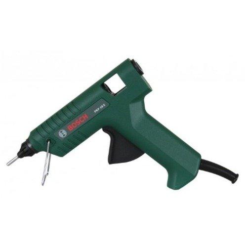 Bosch Heißklebepistole PKP 18 E, 603264508