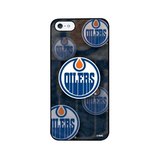 Nhl Edmonton Oilers Iphone - NHL Edmonton Oilers iPhone 4/4S 3D Lenticular Case