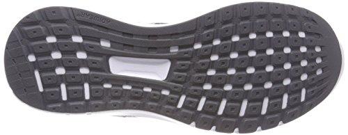 Duramo de Lite para Gridos Zapatillas Adidas 0 Gris Mujer Ftwbla 000 Ftwbla Deporte 2 XdZwqA