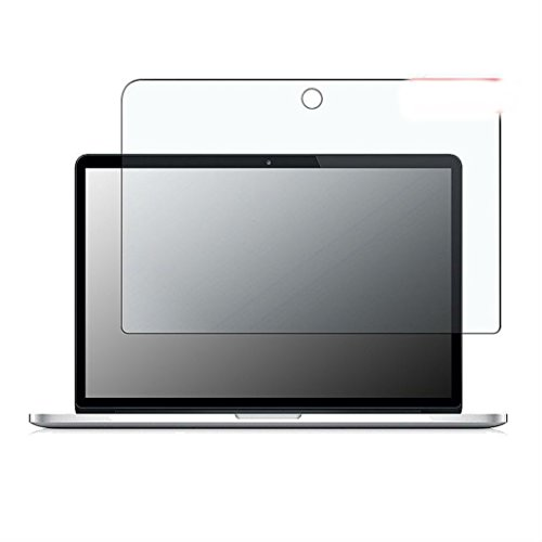 """Anti Glare Matte LCD Screen Protector for Macbook Pro 13.3"""" from Unknown"""