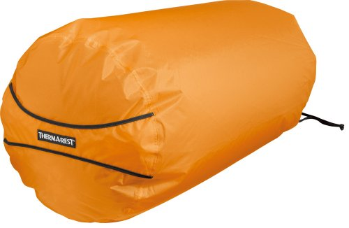Therm-a-Rest NeoAir Pump Sack Camping Mattress Inflator