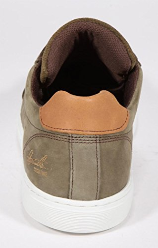 BULLBOXER Men's Slippers supply for sale kBB8U