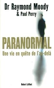 vignette de 'Paranormal (Raymond Moody)'