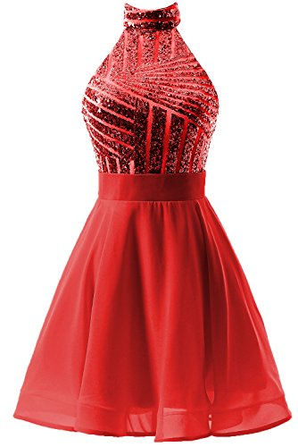 homecoming dresses 00 sizes - 1