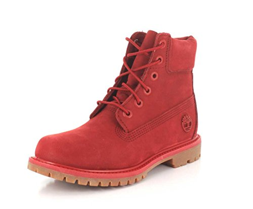 timberland-womens-limited-release-ruby-red-6-inch-premium-waterproof-boots-8