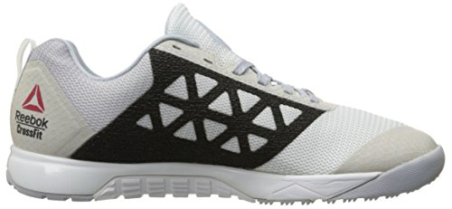 d2419defb78d Reebok Women s Crossfit Nano 6-0 Cross-Trainer Shoe