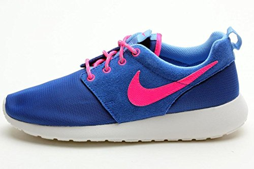 Nike Scarpe da Bambino ROSHE ONE (PS/TD)