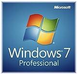 Software : Wìndоws 7 Professional 32 bit SP1 - System Builder OEM DVD