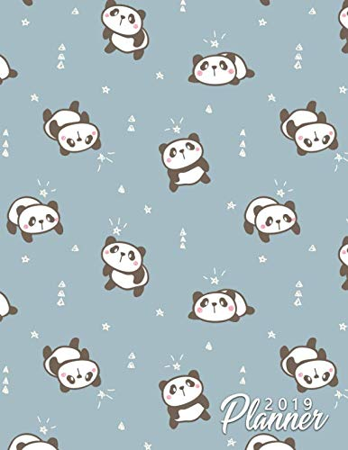 How to find the best panda planner for girls for 2019?