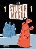 "Afficher ""Stupor mundi"""