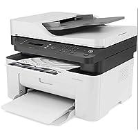 HP 4ZB84A Lazer Yazıcı
