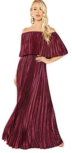 Shopping Lee or Milumia - Dresses - Clothing - Women - Clothing ... a02100df1