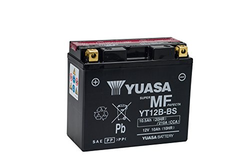 batterie moto yt12b-bs