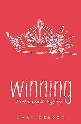 (Winning)